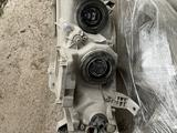 Фары передние и задние за 25 000 тг. в Шымкент – фото 5