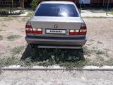 BMW 525 1989 года за 900 000 тг. в Кызылорда – фото 4