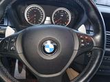 BMW X5 M 2010 года за 12 700 000 тг. в Нур-Султан (Астана) – фото 3