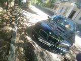 BMW 750 2006 года за 4 250 000 тг. в Алматы – фото 2