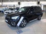 Subaru Forester 2021 года за 18 190 000 тг. в Караганда