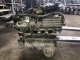 Двигатель Lexus 3GR fse 3.0л за 16 452 тг. в Алматы – фото 3