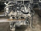 Двигатель Lexus 3GR fse 3.0л за 16 452 тг. в Алматы
