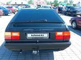 Audi 100 1990 года за 1 600 000 тг. в Алматы
