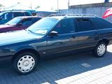 Audi 100 1990 года за 1 600 000 тг. в Алматы – фото 2
