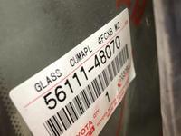 Лобовое стекло за 35 000 тг. в Алматы