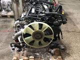 Двигатель Mercedes Sprinter 2.2I OM651.955 за 2 149 588 тг. в Челябинск – фото 2