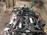 Двигатель Mercedes Sprinter 2.2I OM651.955 за 2 149 588 тг. в Челябинск – фото 4
