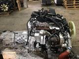 Двигатель Mercedes Sprinter 2.2I OM651.955 за 2 149 588 тг. в Челябинск – фото 5