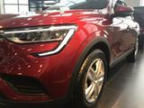 Renault Arkana 2019 года за 8 550 000 тг. в Актобе – фото 3