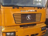Shacman  F 2000 2012 года за 11 000 000 тг. в Алматы