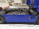 МАЗ  МАЗ-5440С9-520-031 2021 года в Алматы – фото 3