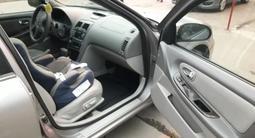 Nissan Maxima 2000 года за 2 550 000 тг. в Нур-Султан (Астана) – фото 2