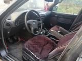 BMW 520 1990 года за 1 100 000 тг. в Актобе – фото 5