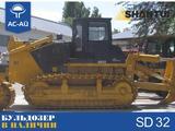 Shantui  SD 2020 года в Кызылорда – фото 3