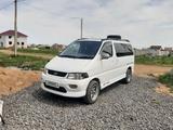 Toyota HiAce Regius 1997 года за 2 700 000 тг. в Нур-Султан (Астана) – фото 3