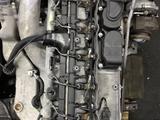 Мерседес Спринтер двигатель 612 2.7Cdi с Японии в Караганда – фото 4