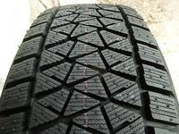 Шины Bridgestone 255/65/r17 DMV2 за 53 500 тг. в Алматы