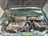 Nissan Micra 1996 года за 1 200 000 тг. в Алматы – фото 5