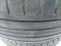 Шины за 30 000 тг. в Караганда