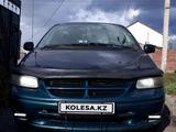 Dodge Caravan 2000 года за 2 350 000 тг. в Нур-Султан (Астана) – фото 3