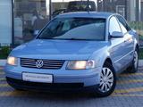 Volkswagen Passat 1998 года за 2 300 000 тг. в Караганда