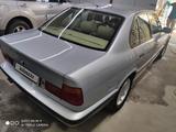 BMW 525 1995 года за 2 490 000 тг. в Алматы – фото 3