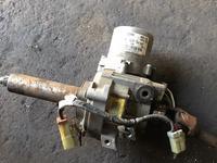 Электро уселитель руля на хондай элантра гидро уселитель за 60 000 тг. в Караганда