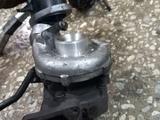 Турбина мерседес Е 210, 2, 2 CDI (611) за 60 000 тг. в Караганда – фото 3