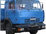 Лобовое стекло Камаз, газель в Алматы – фото 4