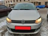 Volkswagen Polo 2015 года за 4 100 000 тг. в Нур-Султан (Астана)