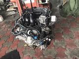 Двигатель 4.0 за 1 500 000 тг. в Алматы
