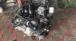 Двигатель за 1 550 000 тг. в Алматы