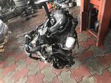 Двигатель 4.0 за 1 500 000 тг. в Алматы – фото 2