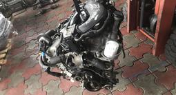 Двигатель за 1 550 000 тг. в Алматы – фото 2