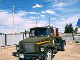 ГАЗ  53 1994 года за 3 500 000 тг. в Кульсары
