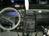 ВАЗ (Lada) 2110 (седан) 2000 года за 550 000 тг. в Кызылорда – фото 2