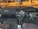 Toyota Vista 1996 года за 1 850 000 тг. в Павлодар – фото 5