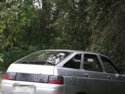 ВАЗ (Lada) 2112 (хэтчбек) 2002 года за 600 000 тг. в Актобе