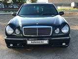Mercedes-Benz E 320 1995 года за 2 500 000 тг. в Караганда – фото 4
