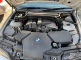 Двигатель за 280 000 тг. в Алматы – фото 2