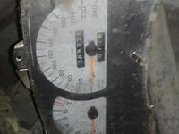 Щиток приборов за 35 000 тг. в Алматы