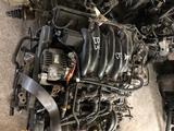 Двигатель 2.5V6 привозной Ланд Ровер Фриландер в наличии за 400 000 тг. в Алматы