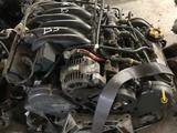 Двигатель 2.5V6 привозной Ланд Ровер Фриландер в наличии за 400 000 тг. в Алматы – фото 2