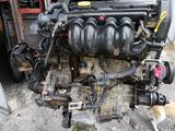 Двигатель 2.5V6 привозной Ланд Ровер Фриландер в наличии за 400 000 тг. в Алматы – фото 3