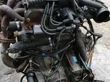 Двигатель 2.5V6 привозной Ланд Ровер Фриландер в наличии за 400 000 тг. в Алматы – фото 4