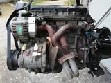 Двигатель 2.5V6 привозной Ланд Ровер Фриландер в наличии за 400 000 тг. в Алматы – фото 5