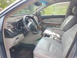 Lexus RX 330 2005 года за 7 500 000 тг. в Алматы – фото 5