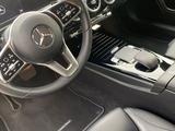 Mercedes-Benz A 200 2019 года за 15 000 000 тг. в Алматы – фото 5
