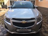 Chevrolet Cruze 2014 года за 5 100 000 тг. в Туркестан